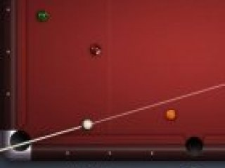 9 Ball Quick Fire Pool - 2