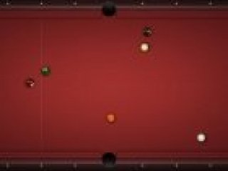 9 Ball Quick Fire Pool - 3