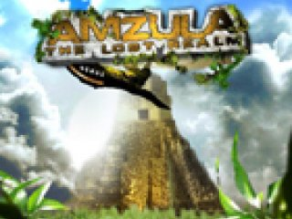 Amzula - the Lost Realm - 1