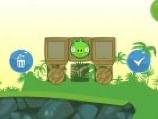Bad Piggies - 2