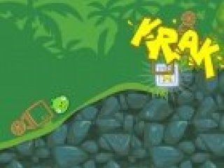 Bad Piggies - 4