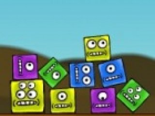 Blob Tower Defense - 1