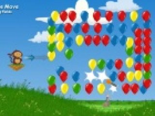 Bloons 2 - 2