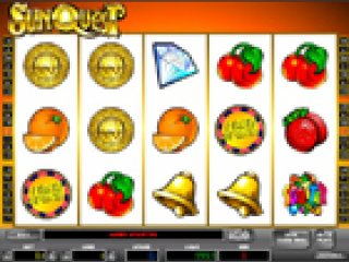 Casino Slot Game - 2
