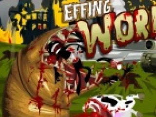 Effing Worms - 1