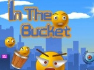 In The Bucket - 2