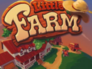 Little Farm - 1