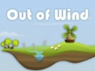 Out of Wind - 2
