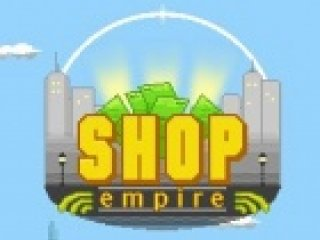 Shop Empire - 1