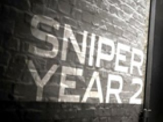 Sniper: Year two - 2