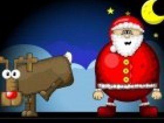 santa kicker 1