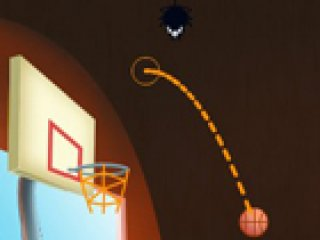 Top Basketball - 6