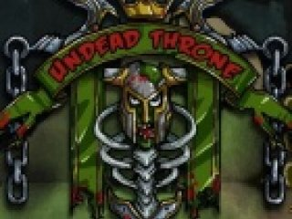 Undead Throne - 2