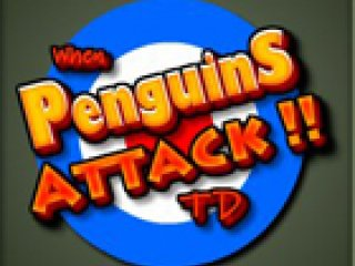 When Penguins Attack - 2