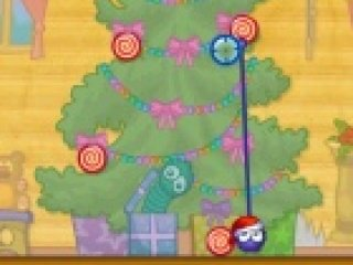Catch the Candy Xmas - 2