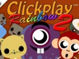 ClickPlay Rainbow 2