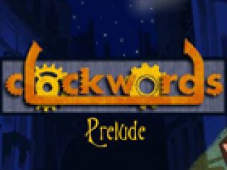 Clockwords: Prelude