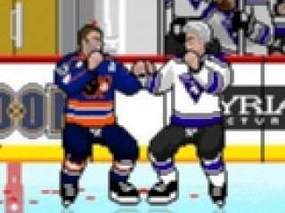 GOON: The Game