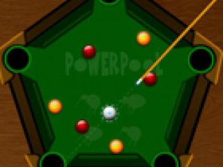 Power Pool 2