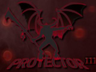 Protector part 3