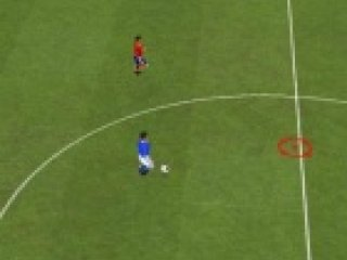 Speedplay Soccer 2 - 3